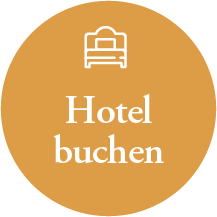 Hotel buchen